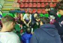 Basket – Cassino domina e stravince al Pala Del Mauro: piegata Avellino 61-94