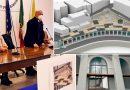 Frosinone – Il Centro storico cambia look: al via il progetto 'Piloni City'