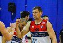 Basket – Cassino in cerca di riscatto al PalaErrico: domani alle ore 19:00 sfida alla Virtus Pozzuoli
