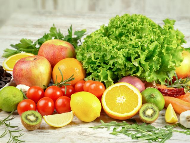 corretta-alimentazione-diego-parente-nutrizionista