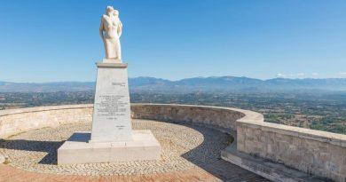 Viaggiando con Gusto – Castro dei Volsci: storia e cultura enogastronomica