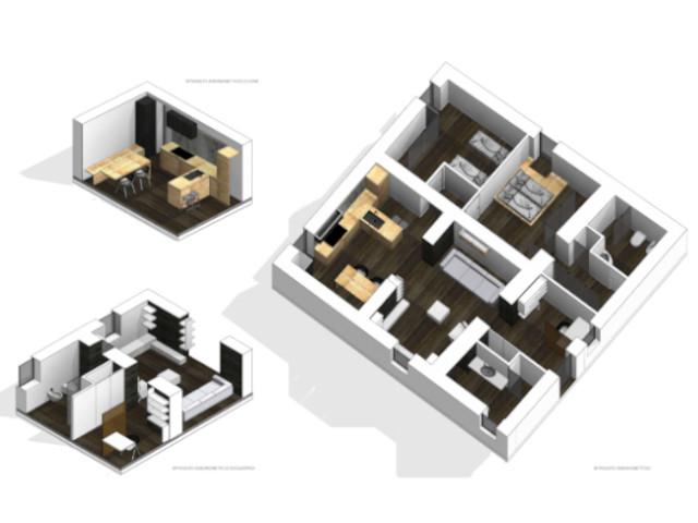 ristrutturazione-studio-architettura-bastoni