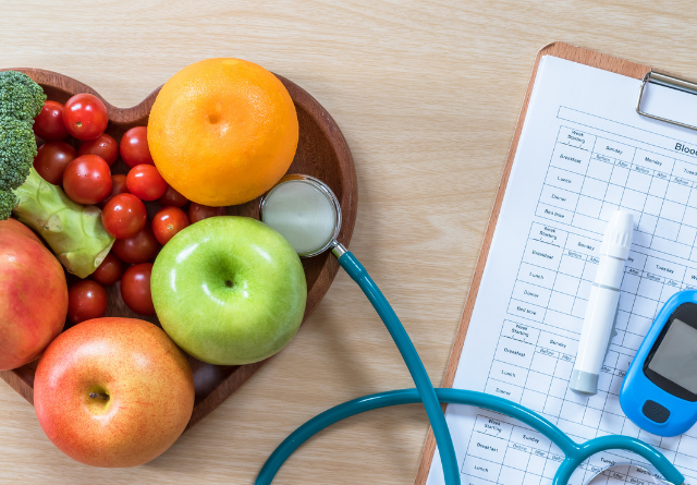 una-corretta-alimentazione-regole-della-nutrizione-e-piramide-alimentare