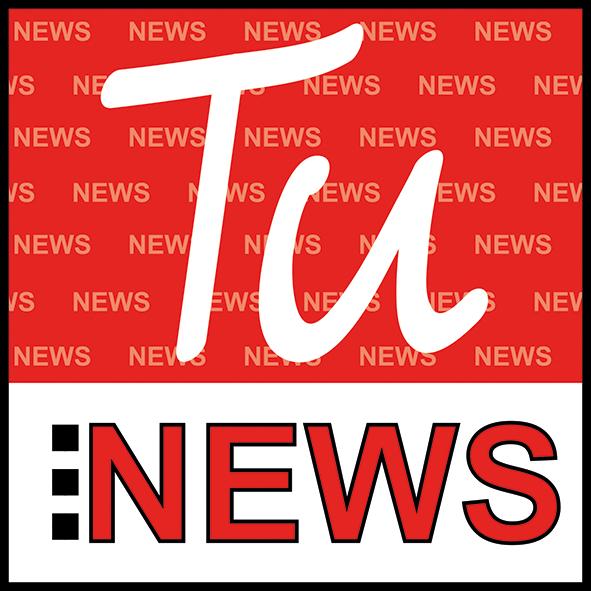 Tu News