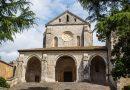Fra Domenico Jarente, l'uomo di cui il Signore si è servito per mostrare la sua grande misericordia
