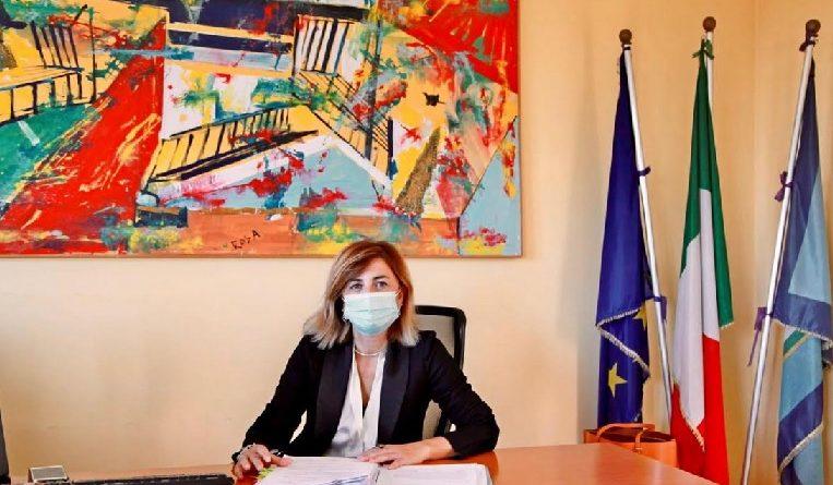Covid, pochi contagi e nessun decesso: l'analisi della situazione sanitaria dall'inizio della pandemia