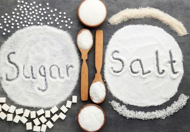 sale-e-zucchero-diego-parente-nutrizionista
