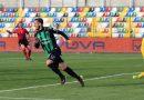 Serie B – Frosinone imbarazzante, il Pordenone vince 2-0