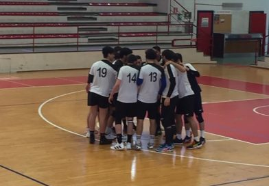 Volley – Anagni serve la vendetta a Sora