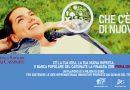 BpC punta ancora sui giovani e sull'innovazione: rilanciato il bando 'Prima Idea'