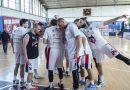 Basket – La BPC si qualifica matematicamente per la post-season: battuta Monopoli
