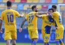 """Serie B – Pari e patta tra Frosinone e Vicenza: allo """"Stirpe"""" è 1-1"""