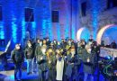Ferentino – Per Sant'Ambrogio macchina organizzativa perfetta: 50mila visualizzazioni per Facchinetti