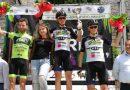 Ciclismo – Rocchetti cerca il bis nella Granfondo ad Amaseno