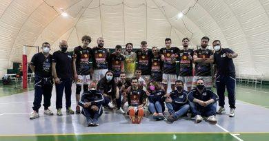 Volley – Seconda giornata Play Off, al PalaGlobo arriva Marino