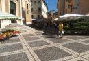 Veroli – Da martedì di nuovo mercato fuori… porta