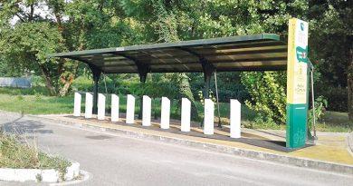 Frosinone – Appalto per il trasporto pubblico, bike sharing e ascensore inclinato al palo: Cialone incassa 3 e fornisce 1
