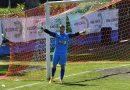 Calcio Eccellenza – Il Sora perde l'imbattibilità. Agganciati dai capitolini vittoriosi per 3-2