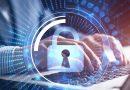 Cybersecurity, la sicurezza in rete prima di tutto