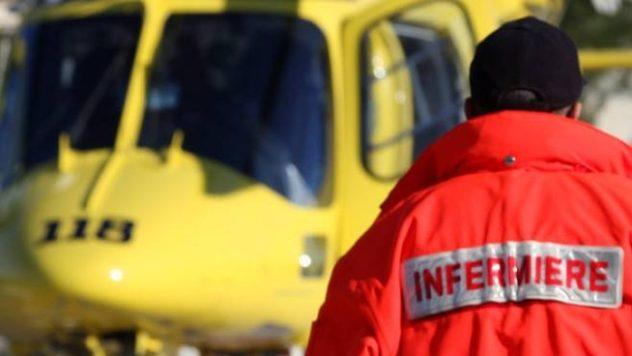 Frosinone – Schianto in zona Asi, muore un 38enne