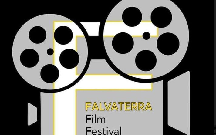 falvaterra festival corti