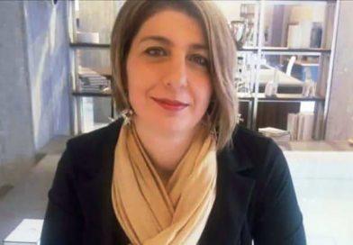 Boville Ernica – Per Marta Diana, le bollette dell'energia elettrica non corrisponderebbero a verità