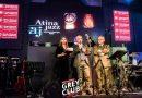 """Val di Comino, torna """"Atina Jazz"""": il prestigioso festival si terrà a luglio"""