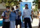 Bocce – Trofeo Tittarocca Petanque, specialità petanque a coppie, vincono i Rocca