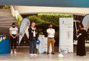 Paliano – Le squadre del calcio palianese al torneo Internazionale Lazio Cup
