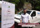 La strada di Pietra per Montecassino: un percorso di pace che porta il tuo nome