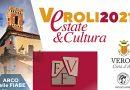 Veroli – Seconda edizione del Festival della Filosofia