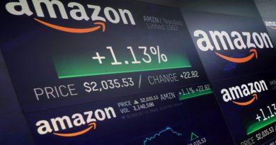 Borsa e investimenti: conviene comprare azioni Amazon nel 2021?