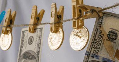 Dovresti investire in azioni o Bitcoin?