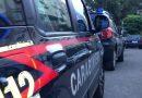 Boville Ernica – Girava in auto con un coltello a serramanico nel cruscotto, 26enne nei guai