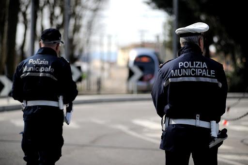polizia-locale-polizia-municipale