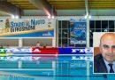 Frosinone – Stadio del Nuoto, Pizzutelli invita il Comune a scongiurare la chiusura