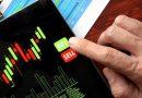 Investimenti: quali previsioni per il trading online nella fase di riapertura?