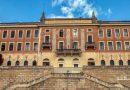 Frosinone – Accademia di Belle Arti, si aprono le iscrizioni