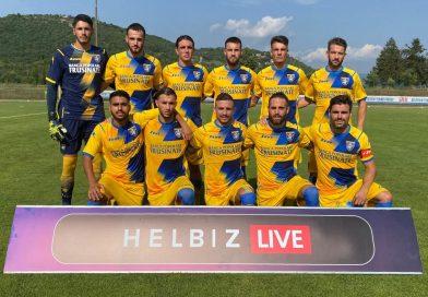 Calciomercato Frosinone 2021/2022: il riepilogo di tutte le operazioni ufficiali
