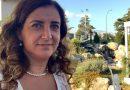 Sora – Elezioni amministrative, Maria Paola Gemmiti candidato sindaco con 5 liste civiche e Pd