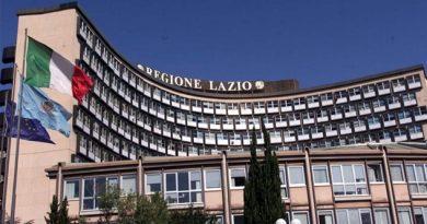 Regione Lazio – Zingaretti: pubblicato bando da 10 mln per acquisto di veicoli a basso impatto ambientale