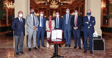 Imprese, Unindustria: Rinnovo accordo quadro con università laziali
