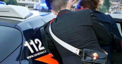 Frosinone – Tenta di scassinare le slot-machine in un bar: 45enne in manette
