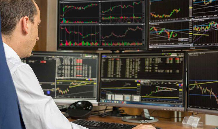 piattaforme trading professionali