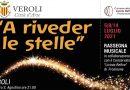 Veroli – Domani il concerto del Trio di Ance