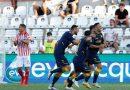 Serie B – Il Frosinone vince e convince: Ciano e Maiello stendono il Vicenza