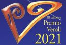 Premio Veroli – Questa sera la terza edizione