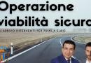Boville – Viabilità sicura, l'amministrazione pronta a investire altri 70mila euro