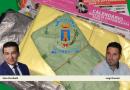 Boville – Differenziazione dei rifiuti, distribuiti 700 kit al primo appuntamento