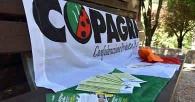 """Straordinario successo per """"Assaggi di Ruralità"""", l'iniziativa di Copagri presso le Grotte di Pastena e Collepardo"""